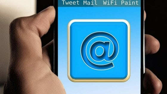 gepersonaliseerde e-mail marketing