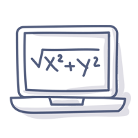 Stap 4: Website en Content Management