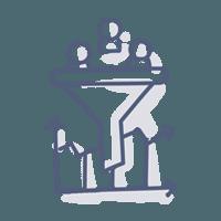 Stap 5: Resultaten monitoren en Optimalisatie