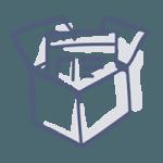 Online strategie Google Grants- Reason Digital Empowerment