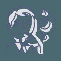 Icoon A/B test