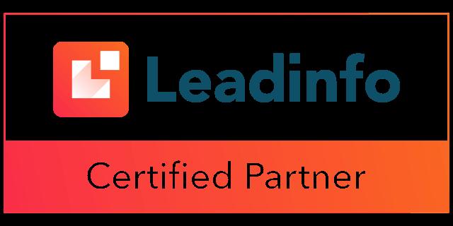 leadinfo logo