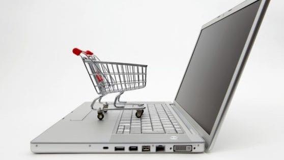 Winkelwagen Reason Digital Empowerment