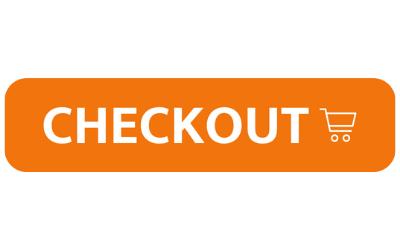 Portfolio Reason - Checkout.nl