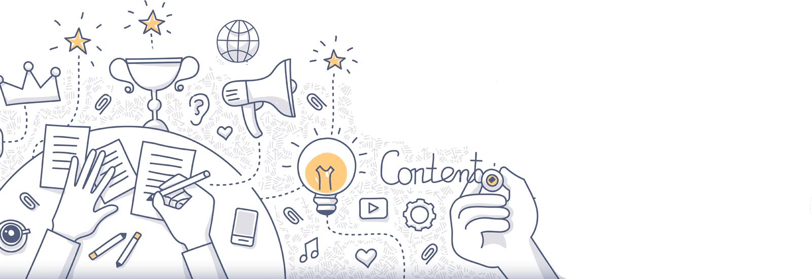 Reason Digital Empowerment - Content Marketing 2.0