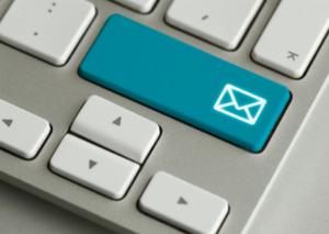 E-mail Marketing - 670x305px