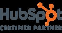 Inbound marketing hubspot partner