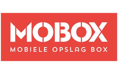 Portfolio Reason - MOBOX
