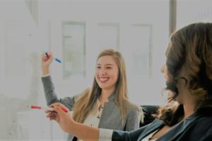 Online marketing bureau - expertises