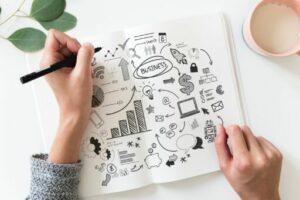 Reason - Business Model Canvas