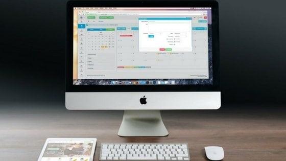 In 3 stappen een afspraken in de agenda jouw websitebezoekers