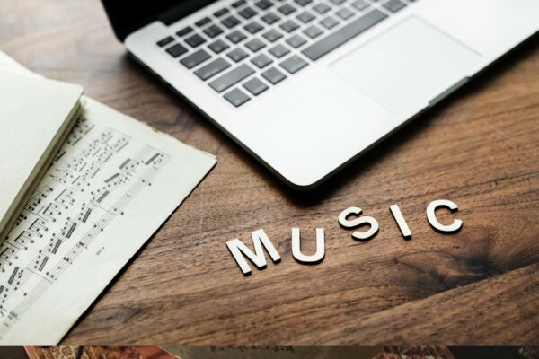 banner-muziekonderwijs