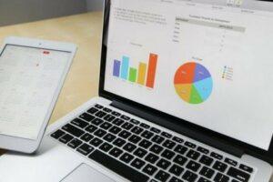 belang online marketing groeit nogsteeds