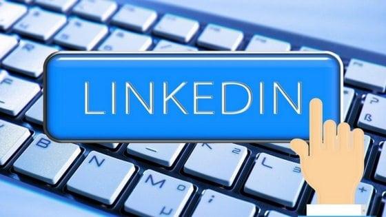 Top 10 LinkedIn tips voor het MKB