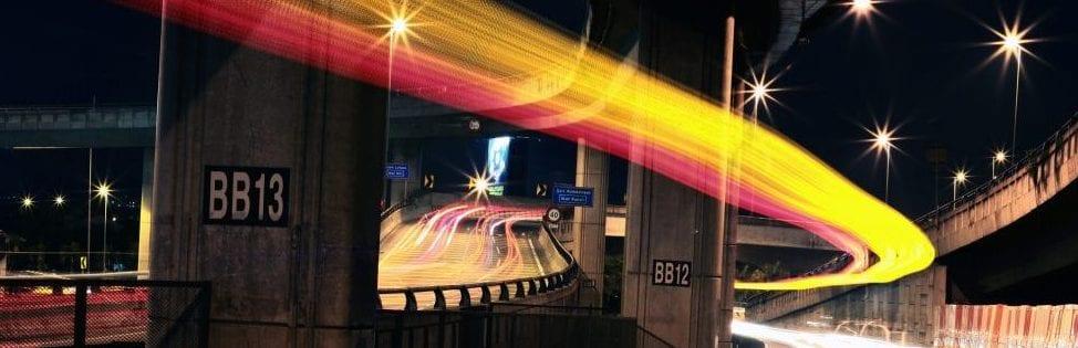 Google speedupdate - reason digital empowerment