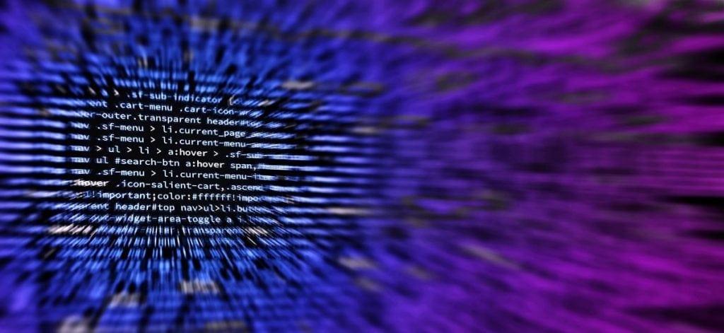 Digitale beveiliging - Reason Digital Empowerment