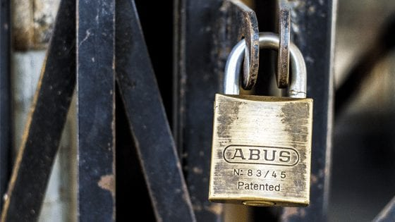 Privacyverklaring - Reason Digital Empowerment